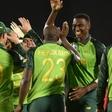 CSA calls off all cricket over virus spread | eNCA