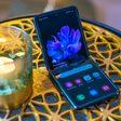 Galaxy Z Flip of Motorola RAZR: welke futuristische telefoon is de beste?