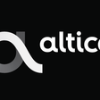 Altice USA Brings Free Broadband to K-12 and College Students During Coronavirus Pandemic