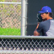 Decreasing number of Cubs remain in Mesa to stay ready for season they hope will be played