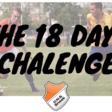 100 clubs volgen voorbeeld ONS Sneek met online wedstrijd in Corona-stop