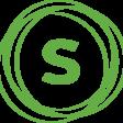 SourceCon Digital 2020