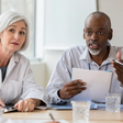 Are You Asking These Critical Workforce Questions?
