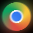 Useful Chrome OS features you probably aren't using