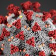 Not to alarm you, but coronavirus-focused news products are spreading very quickly | Nieman Journalism Lab