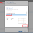 How to Add PCF Data-set Control in Dynamics 365 CRM | Microsoft Dynamics 365 CRM Tips and Tricks