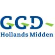 Antwoorden van GGD-directeur en -arts op coronavragen van radioluisteraars