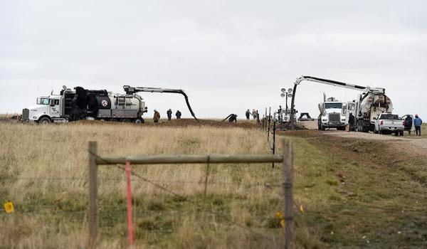 Colorado's No. 1 oil-gas producer girds for economic fallout from coronavirus
