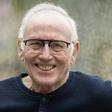 Jubilerende Joop Zoetemelk: 'Ik los mijn sores het liefste zelf op'