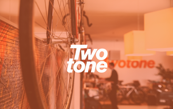 How Twotone Agency Adds Value to Clients with Advanced Monitoring