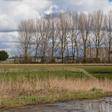 Gemeenteraad Alphen oppert woningbouw Noordrand uit te breiden naar Woubrugge