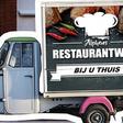 Alphens Restaurantweek bij jou thuis: steun de lokale horeca