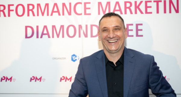 Łukasz Szymula Country Manager Poland & CEE