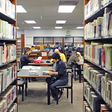 Chicago Public Libraries to close 61 locations this weekend amid mounting COVID-19 concerns