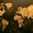 Job Vacancy Counts Fall Steeply Across The Globe Due to Coronavirus