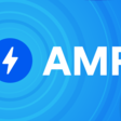 AMP for the JAMstack | Stackbit