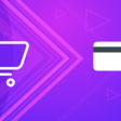 Getting Started with Ecommerce and the JAMstack | Stackbit