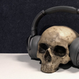 Five Spooky Fiction Podcasts That Go Bump in the Night | Tor.com