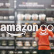 Amazon is now selling its cashierless store technology to other retailers