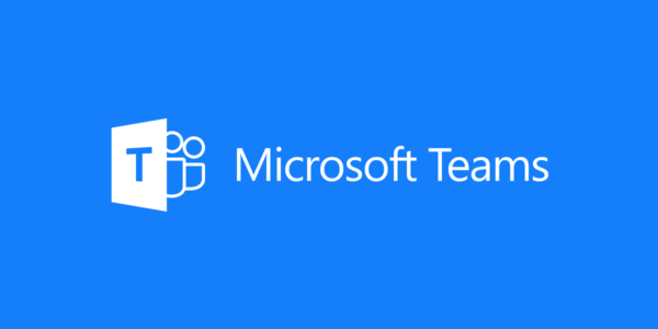 Microsoft Teams passes 44 million daily active users, thanks in part to coronavirus