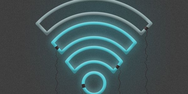Hating Your Home Wi-Fi Network? Let's Fix It.