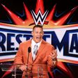 WrestleMania moved, will air live without fans