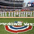 MLB Opening Day pushed to mid-May at earliest