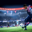 Fifa, product placement and the future of ads in video games | The Drum