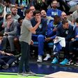 Mark Cuban predicts social media explosion from bored athletes - Axios