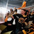 NHL financial impact: How much money does a team bring in each home game? – The Athletic