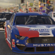 NASCAR launches eNASCAR iRacing Pro Invitational Series - Esports Insider