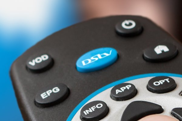 South African regulator wants free DStv and mobile data bundles due to coronavirus