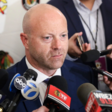 Bowman's return means Blackhawks committed to retooling, not rebuilding