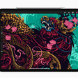 iPad Pro 2020 vs 2018: grote stap vooruit of plichtmatige upgrade?
