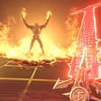 [REVIEW] Doom Eternal knalt er keihard op los - WANT