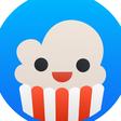 Popcorn Time keert terug: nieuwe versie aangekondigd - WANT