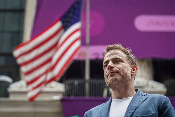 Slack adds 7K customers in 7 weeks amid remote-work boom, besting its preceding 2 results