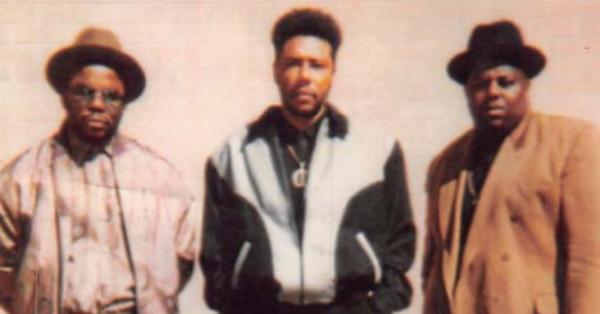 Gangster Disciples boss Larry Hoover seeks break on prison time under law Kanye West championed
