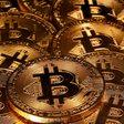 'Bitcoin is de nieuwe veilige haven'