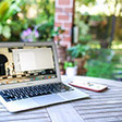 Work from Home Like a Behavioral Scientist