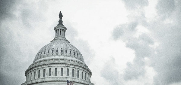 It's Time To Contact Your Representatives