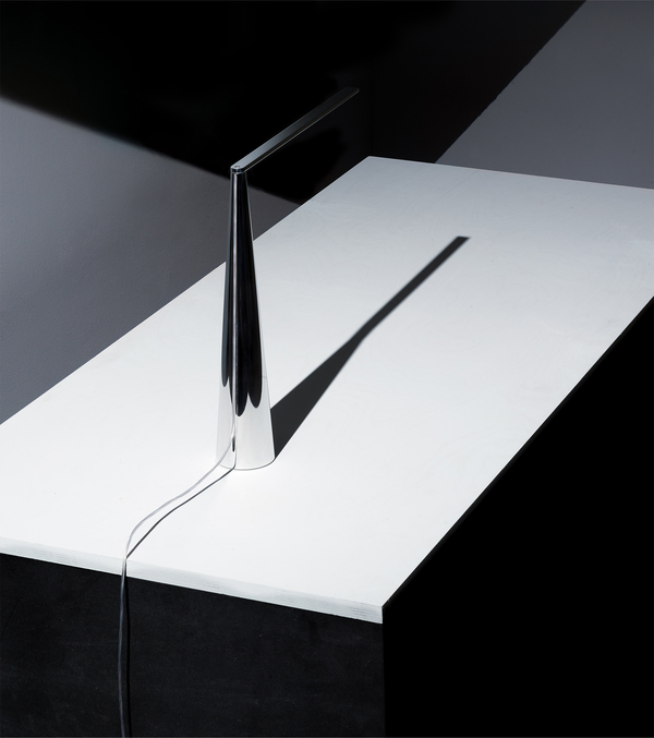 De Studio's Task Light