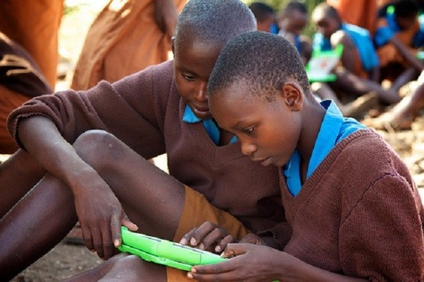 Education Ministry to use YouTube and Kenya education cloud as remote learning tools