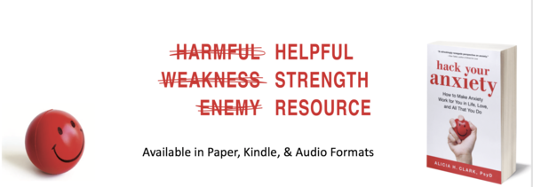 To order your copy and access brand new book bonuses, click the image above