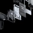 Confinés • fuites iOS14 • spécifications Xbox Series X