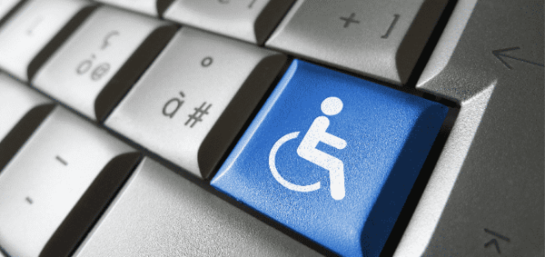 What School Marketers Need to Know About Website Accessibility