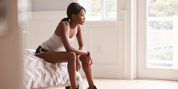 The 8 Best At-Home Workouts You Can Do NOW