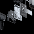 [Tech Café] Confinés • fuites iOS14 • spécifications Xbox Series X