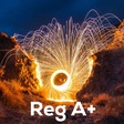 SEC Publishes Report on Reg A+: $2.216 Billion in Tier 2 offerings, Mostly Real Estate