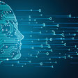 White House Urges AI Experts to Develop Tools using COVID-19 Open Research Dataset